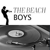 Surfin`Baby von The Beach Boys
