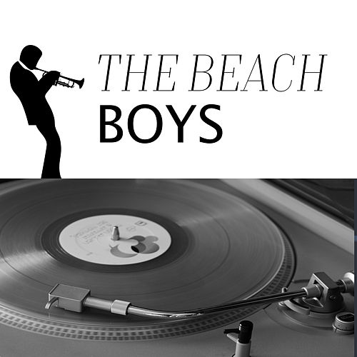 Surfin`Baby by The Beach Boys