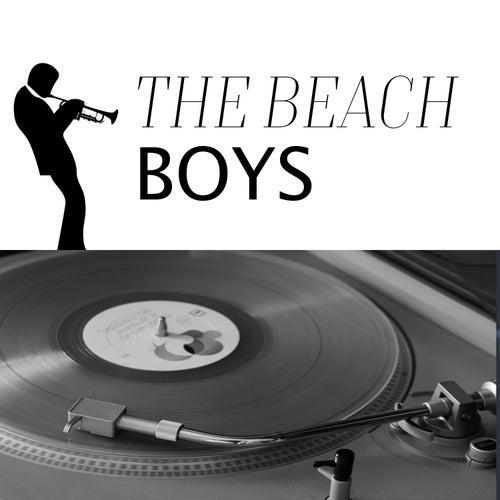 Surfin`Baby de The Beach Boys