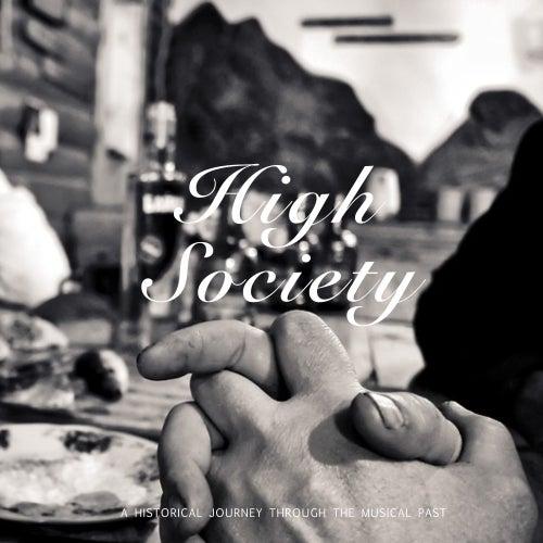 High Society de Louis Armstrong