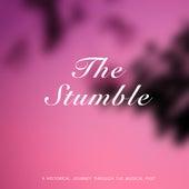 The Stumble van Freddie King