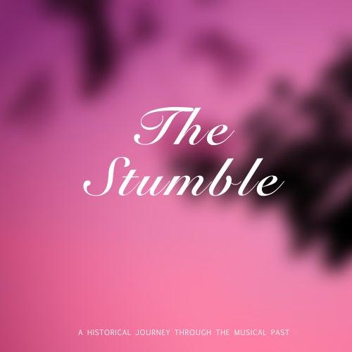 The Stumble von Freddie King