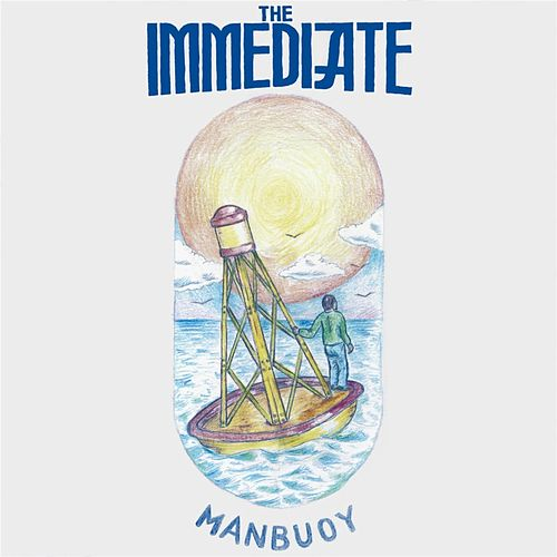 Manbuoy by Immediate