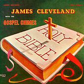 There Is No Failure in God by James Cleveland