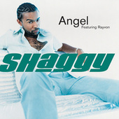 Play & Download Angel by Shaggy | Napster
