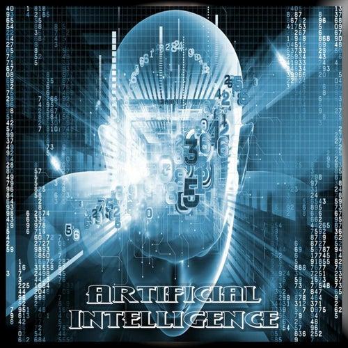 Artificial Intelligence by Zodiac