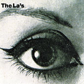Play & Download The La's by The La's | Napster