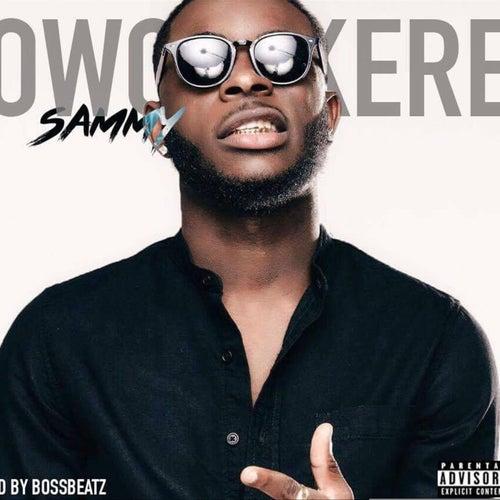 Owo Kere by Sammy