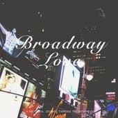Broadway Love by Judy Garland