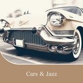 Cars & Jazz von Various Artists