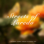 Streets of Laredo von Jim Reeves