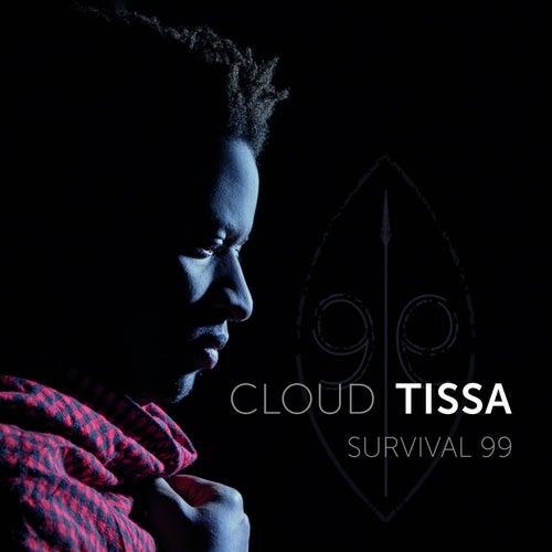 Survival 99 by Cloud Tissa