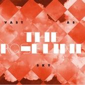 Vast as Sky by The Roseline