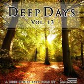 Deep Days, Vol. 13 by Various Artists