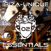 Ibiza-Unique Essentials, Vol. 2 (Mixed By Dustin Duval) by Various Artists