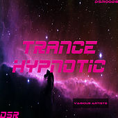Trance Hypnotic by Various Artists