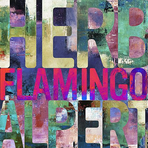 Flamingo by Herb Alpert