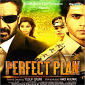 Perfect Plan (Original Motion Picture Soundtrack) by Various Artists