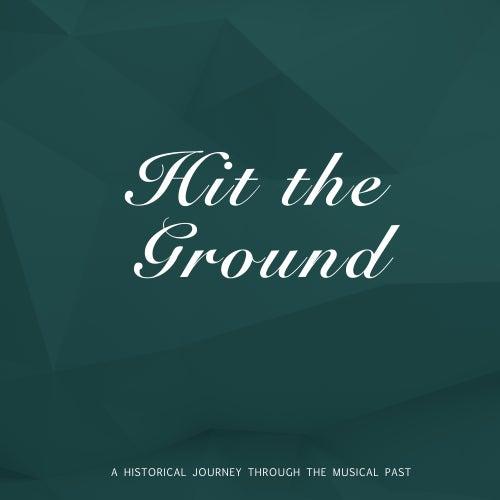 Hit the Ground di Cliff Richard