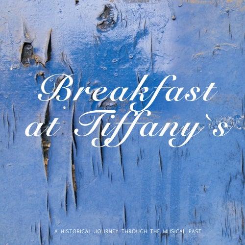 Breakfast At Tiffanny´s (Original Film Soundtrack) de Henry Mancini