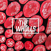The Wholls von The Wholls