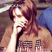 Tracking: Original Motion Picture Soundtrack (Instrumental) by The Modern Electric