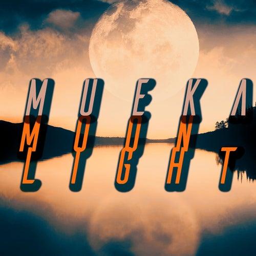 Moonlight by Mueka