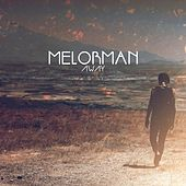 Away by Melorman