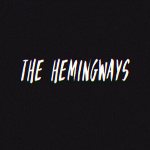 Never Alone by The Hemingways