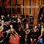 The Italian Ground by Various Artists