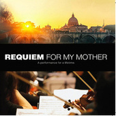 Requiem for My Mother by Stephen Edwards