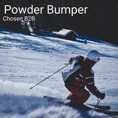 B2B - Powder Bumper by B2b