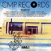 CMPler 2 by Various Artists