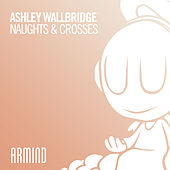 Naughts & Crosses by Ashley Wallbridge