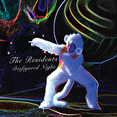 Disfigured Night by The Residents