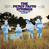 The Beatles Album by The Percy Faith Strings