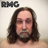 Dänkkii Meemii by R.M.G