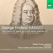 Handel: The Complete