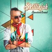Sweetest Sound by SkillinJah