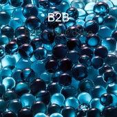 B2B - Till it done by B2b