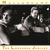 Play & Download The Lonesome Jubilee by John Mellencamp | Napster