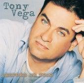 Despues De Todo by Tony Vega