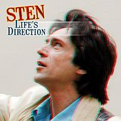 Life's Direction by Sten