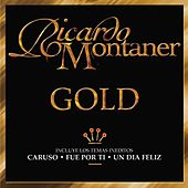 Play & Download Gold by Ricardo Montaner | Napster