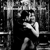 Ofrenda Gaucha: Bailando el Fox Trot by Various Artists
