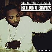 The Gift of the Curse by Mac Rell