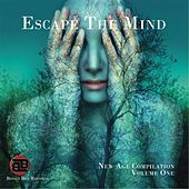 Escape the Mind, Vol. One by Various Artists