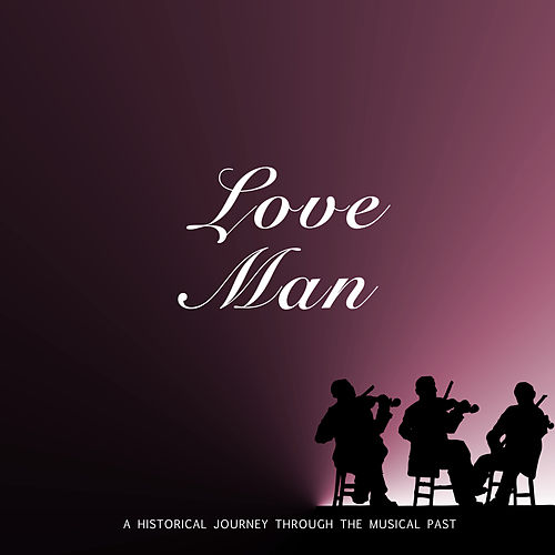 Love Man (The Complete Verve Collection) by Blossom Dearie