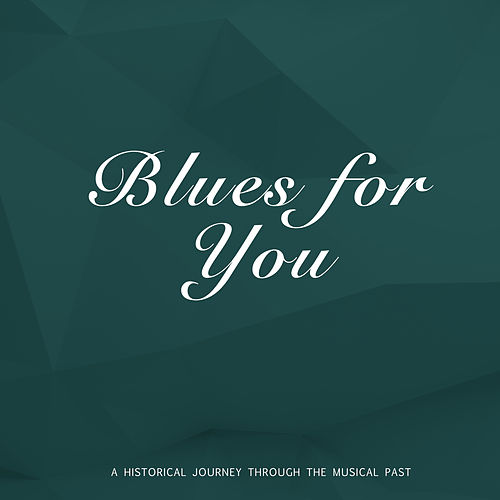 Blues for You di John Coltrane