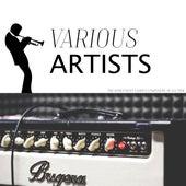 Do It The Jazz Way von Various Artists